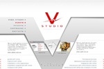 VStudio Internet Agency